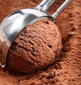 ice-cream-specialist